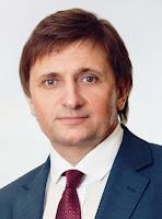 Палевич Андрей Анатольевич