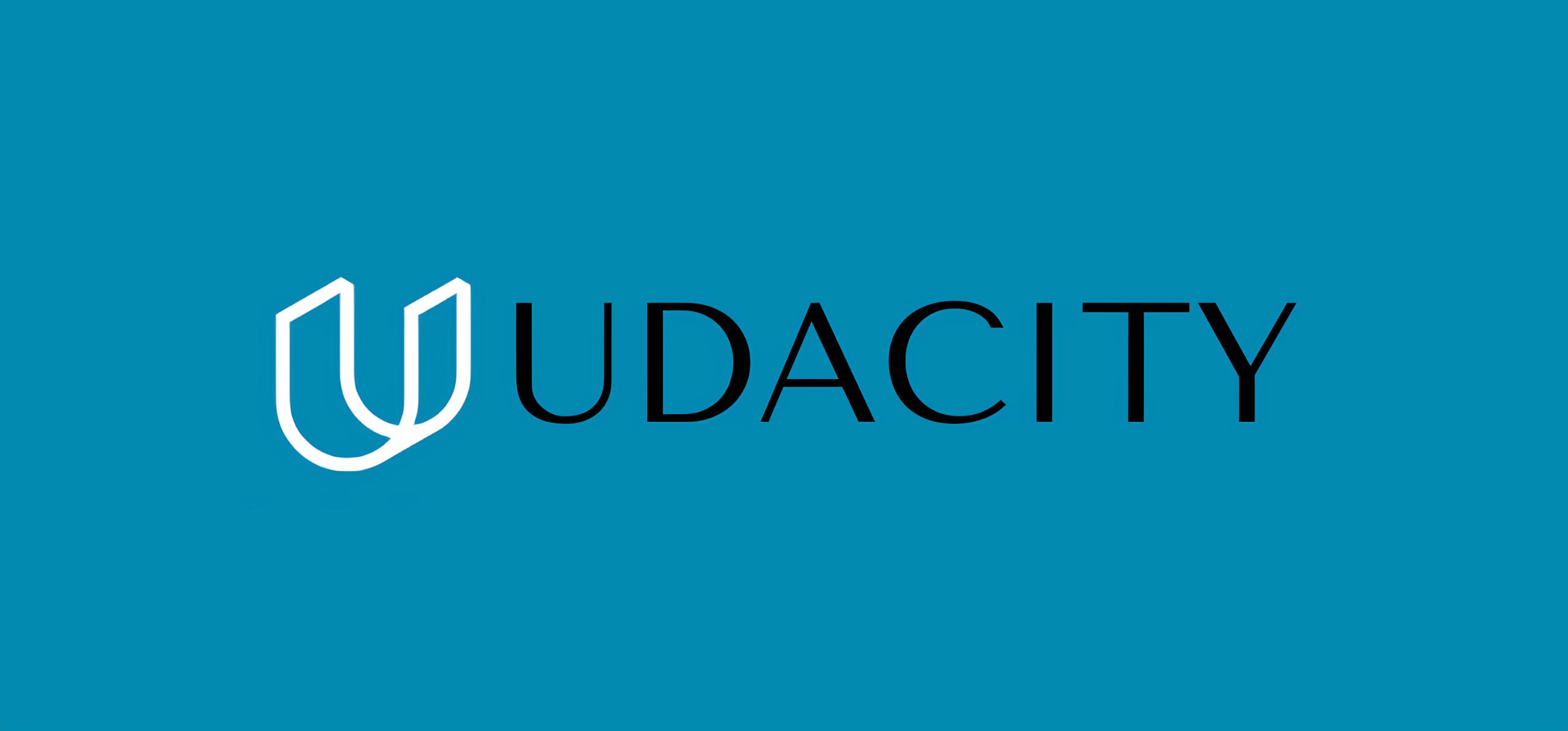 منصة Udacity