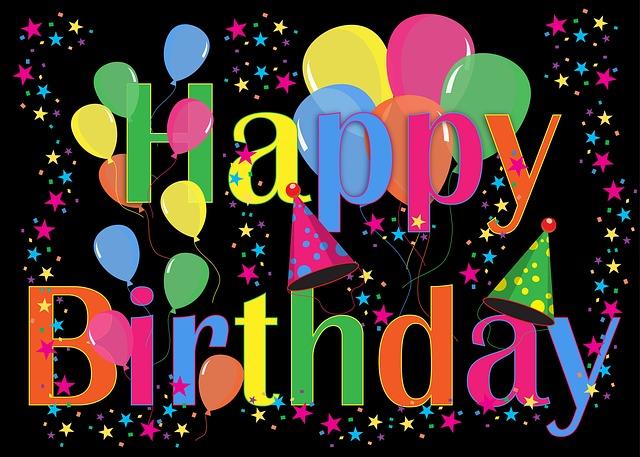 Happy Birthday Wishes In Hindi जन्मदिन की शुभकामनाएं