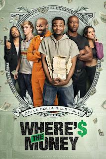 Download Onde Está o Dinheiro Dublado