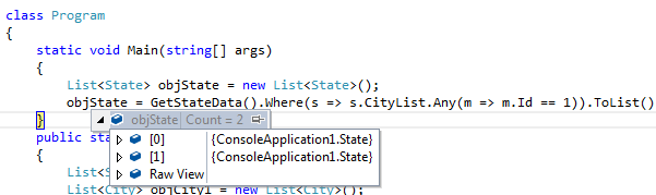 Datatable Where Clause or Condation With AND, OR Operation in Linq