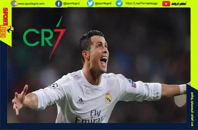 ريال مدريد,كريستيانو رونالدو,اهداف كريستيانو رونالدو,اهداف رونالدو,رونالدو,ريال مدريد اليوم,اهداف رونالدو مع ريال مدريد,اهداف رونالدو مع يوفنتوس,اخبار ريال مدريد اليوم,ريال مدريد وبرشلونة,اهداف ريال مدريد,رونالدو في ريال مدريد,رونالدو وريال مدريد,اخبار ريال مدريد,مباراة ريال مدريد,اهداف ريال مدريد على برشلونة,اهداف رونالدو مع منتخب البرتغال,جميع أهداف كريستيانو رونالدو في الكلاسيكو,جميع اهداف كريستيانو رونالدو مع يوفنتوس