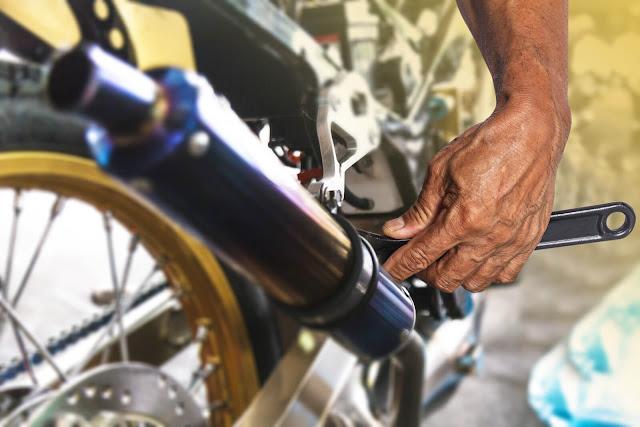 Penting-Begini-Cara-Mengurus-STNK-Motor-Modifikasi