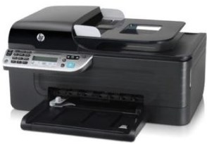 https://www.piloteimprimantes.com/2020/04/telecharger-hp-officejet-4500-g510n.html