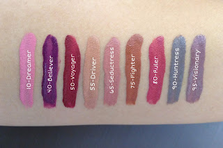 swatch-maybelline-super-stay-matte-ink