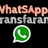 Cara Menggunakan Aplikasi WA Transparan Di Smartphone Android Anda
