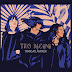 Trio Bacana – Transatlântikêr  (Klam Records, 2020)