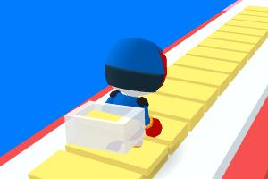 stair-run-3d