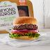 Sannus Foods se une a la campaña #yomequedoencasa