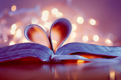 قصص حب حزينه جدا جدا لدرجة البكاء ، قصص حب قصيرة و قصص حب واقعية مؤثرة
