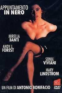 18+ Scandal in Black (1990) Hindi Dual Audio 300mb Movie Download