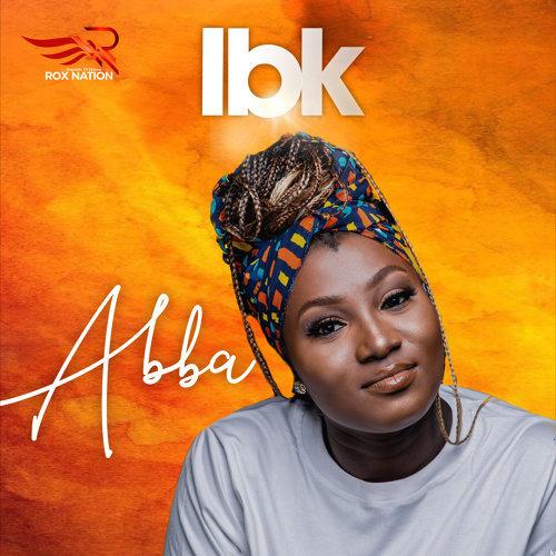 IBK Sings - Abba Album Download