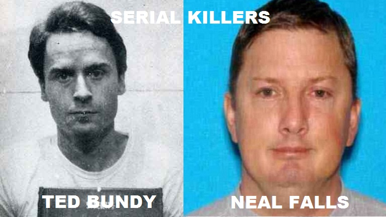 Differential Association Theory and Serial Killer Ted Bundy
