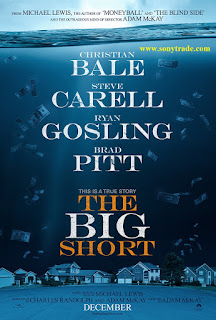 Film The Big Short trading saham forex