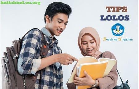 tips-lolos-beasiswa-unggulan