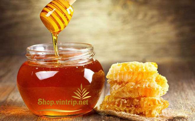 """Uống vào 2 thời điểm này """"mật ong"""" còn tốt hơn vạn lần thuốc bổ"""