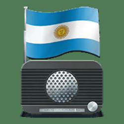 RADIOS ARGENTINAS