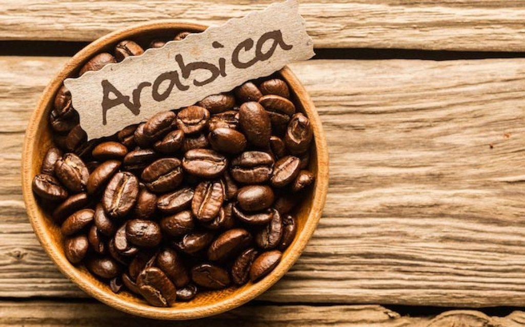 Điểm đặc biệt và quan trọng nhất đối với cây cà phê chè đó là độ cao. Cà phê chè hay Arabica phải được trồng ở độ cao 1000 – 1500m trên mực nước biển và các vùng cao nguyên tại Lâm Đồng hoàn toàn đáp ứng đủ điều kiện đó.  TẠI SAO CÂY CÀ PHÊ RẤT PHÁT TRIỂN TẠI TÂY NGUYÊN? Tỉnh Lâm Đồng là tỉnh thành có diện tích trồng cà phê rất lớn trên cả nước. Với những cao nguyên như Di Linh, Bảo Lộc, Đà Lạt, độ cao từ 800 – 1500m rất phù hợp với điều kiện phát triển của cà phê. Đối với cây cà phê chè, việc đáp ứng độ cao phù hợp là rất quan trọng.  Không chỉ có độ cao, khí hậu cũng là một điểm vô cùng quan trọng, cây cà phê chè ưa sống ở vùng có khí hậu mát và ổn định với độ cao như các cao nguyên tại Lâm Đồng. Loại cây này cho giá trị kinh tế cao vì là loại cà phê hảo hạng và rất được yêu thích.  Một lý do quan trọng khiến cho Tây Nguyên – Lâm Đồng trở thành vùng trồng cà phê trọng điểm của nước ta đó chính là vĩ độ. Đây là miền đất với vĩ độ gần tương tự như Costa Rica – đất nước sản xuất cà phê Arabica nổi tiếng vùng Trung Mỹ. Vị trí địa lý của miền đất cao nguyên này có nhiều điểm tương tự với đất nước trồng cà phê nổi tiếng và vô cùng phù hợp với cây cà phê chè Arabica thượng hạng.  Tây Nguyên cũng như một miền đất hứa đối với loại cây này. Tây Nguyên cũng như một miền đất hứa đối với loại cây này.  Còn đối với cây cà phê Robusta, Tây Nguyên cũng như một miền đất hứa đối với loại cây này. Không chỉ có điều kiện thổ nhưỡng rất thích hợp trồng các cây công nghiệp lâu năm và đặc biệt là cà phê, Tây Nguyên còn có lợi thế về đất đỏ bazan mang nhiều dưỡng chất giúp cho cây cà phê phát triển rất tốt trên miền đất này. Robusta thích hợp với độ cao dưới 800m so với mực nước biển. Chính vì thế Robusta không cần phải trồng ở những nơi cao như Arabica. Tây Nguyên cũng là một trong số những vùng trồng Robusta lớn nhất cả nước.  DIỆN TÍCH GIEO TRỒNG CÀ PHÊ CỦA TÂY NGUYÊN CHIẾM BAO NHIÊU PHẦN TRĂM DIỆN TÍCH CỦA CẢ NƯỚC? Lâm Đồng là tỉnh trồng cà phê nhiều thứ 2 trên cả nước và chỉ đứng sa