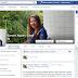 Pré-candidata à prefeita de Aguiar lança página em rede social