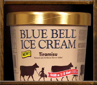 BLUE BELL COUPONS
