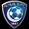 مشاهدة مباراة الهلال السعودي و اودينيزي بث مباشر اليوم الأربعاء 24-7-2019 مباراة ودية أندية
