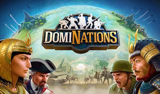 dominations-mod