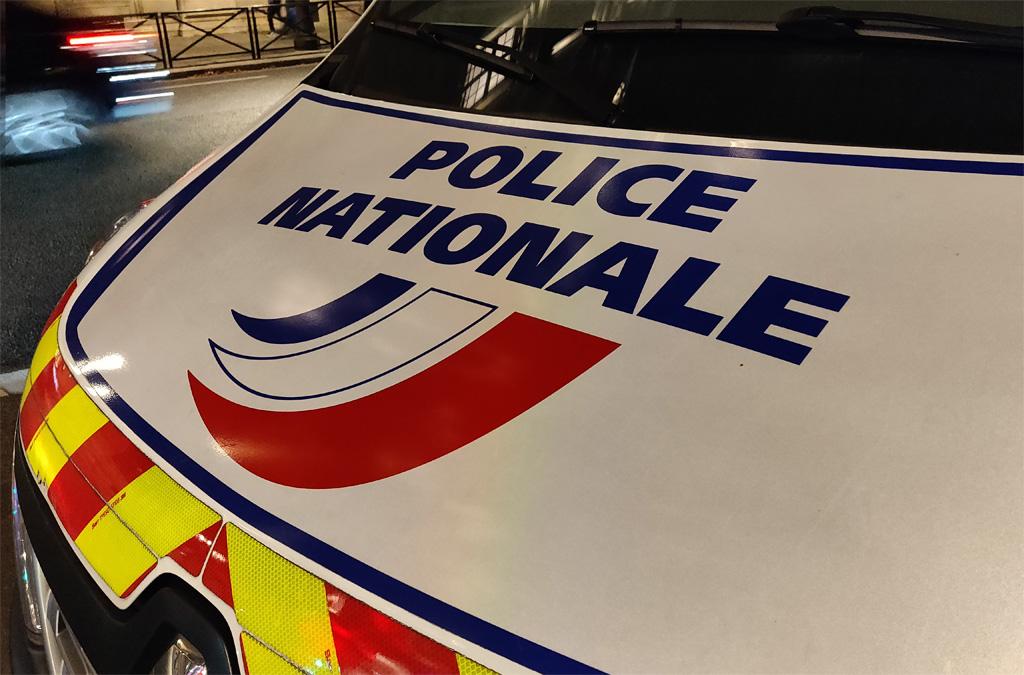 Marseille : Il s'introduit dans la chambre d'hôpital d'une femme de 87 ans et tente de la violer