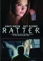 Observada / Webcam (Ratter)