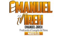 Radio Emanuel Jireh