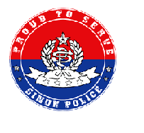 Government of Sindh Police Department Latest Jobs For Constable 2021