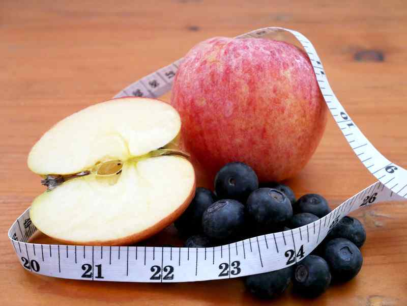 5 tips on Best Diet To Lose Belly Fat