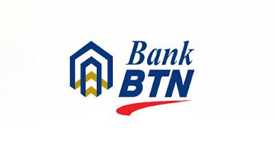 Lowongan Kerja IT Bank BTN Desember 2020