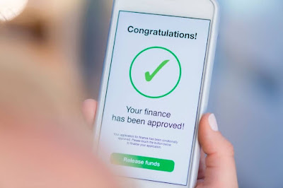 Tips Aman Sebelum Memilih dan Mengajukan Pinjaman Online