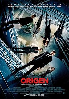 Origen+Ellen+page