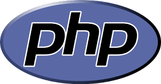 thu-thuat-lap-trinh-php-tutorial