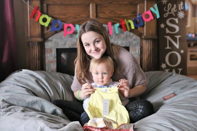 birthday blog post