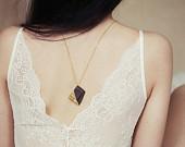 TADAM Jewellery