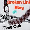 Cara Cek Broken Link Pada sebuah Blog Dan Cara Memperbaikinya