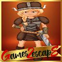 Games2Escape - G2E Female…
