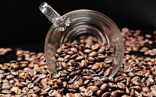 Jumlah Kafein Yang Aman di Konsumsi Dalam Sehari