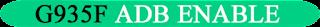 https://www.gsmnotes.com/2020/09/samsung-g9-g935f-adb-enable.html
