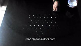 shankh-rangoli-with-dots-1211a.jpg