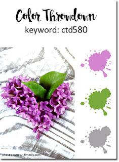 https://colorthrowdown.blogspot.com/2020/02/color-throwdown-580.html