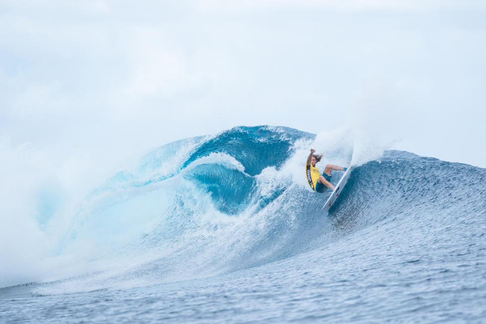 33 Matt Wilkinson Fiji Pro Fotos WSL Ed Sloane