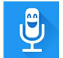 #voice-changer-discord
