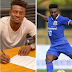 Obafemi Martins returns to Shanghai aged 35