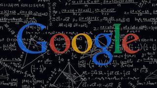 http://searchengineland.com/library/google/google-algorithm-updates