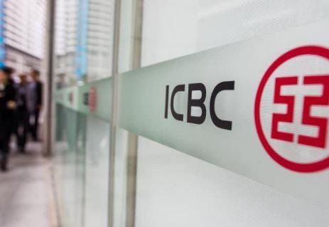 Alamat Lengkap dan Nomor Telepon Kantor Bank ICBC di Makassar
