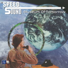 The Speed Of Sound: Museum Of Tomorrow