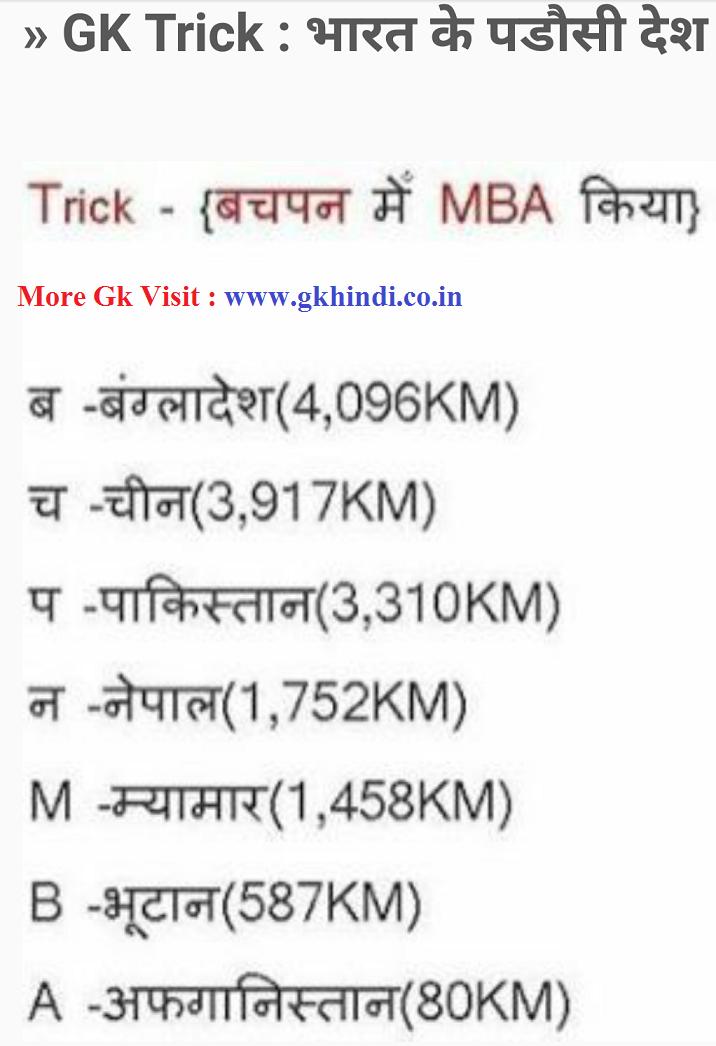 download gk book pdf in hindi